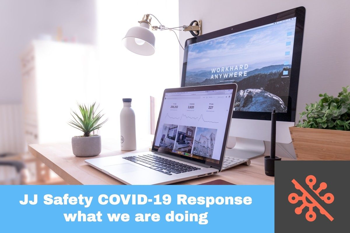 covid 19 response