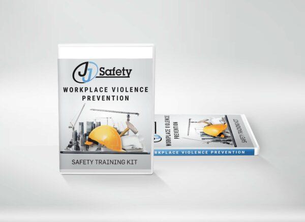 Workplace Violence Training Kit