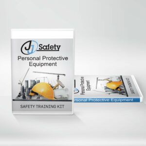 Personal Protective Equipment Training Kit